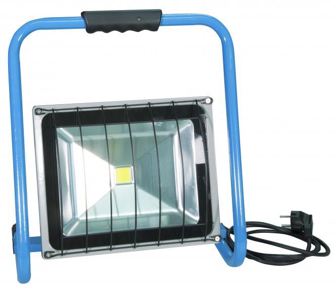 multitool led strahler 50 watt 300 watt halo 50 watt. Black Bedroom Furniture Sets. Home Design Ideas
