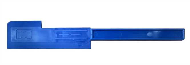 Kunststoffspachtel
